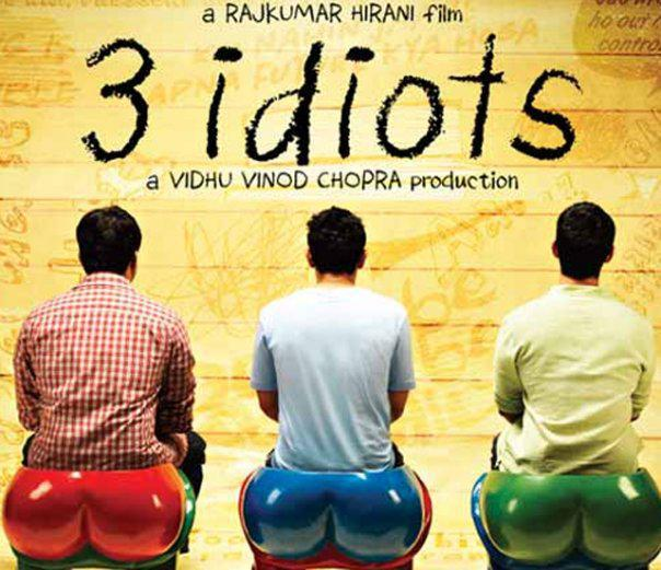 3 Idiots Movie Shooting Locations Filmapia Reel Sites Real Sights