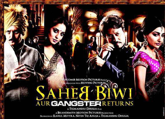 Saheb_Biwi_Aur_Gangster_Returns-Main-37c